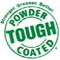 Powder Coating Logog